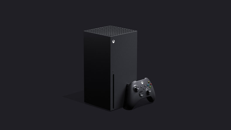 xbox-series-x-nouvelle-xbox-entiere-8722e.jpg