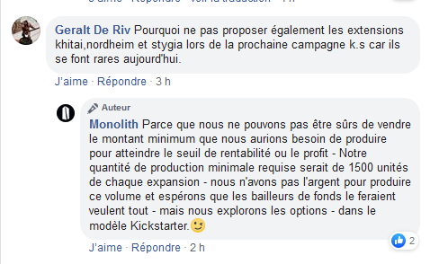 monolith campagne.png