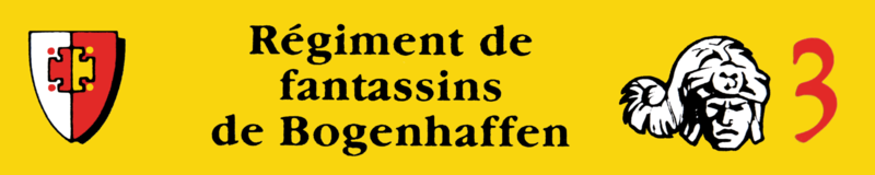 1772588104_Etiquette-Hommesdarmes-RgimentsdefantassinsdeBogenhaffen.thumb.png.2a889e960863b24b02f296c321ad1de0.png