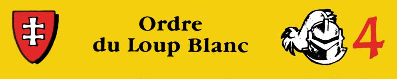 422198080_Etiquette-Chevaliers-ordreduloupblanc.thumb.png.7d58c753e6b5110498b0726e84db86d4.png