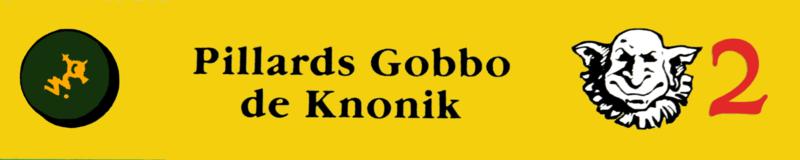 951571259_Etiquette-Gobelins-PillardsdeKnonik.thumb.png.479b39303e3ca2589ee40bbf86956d97.png