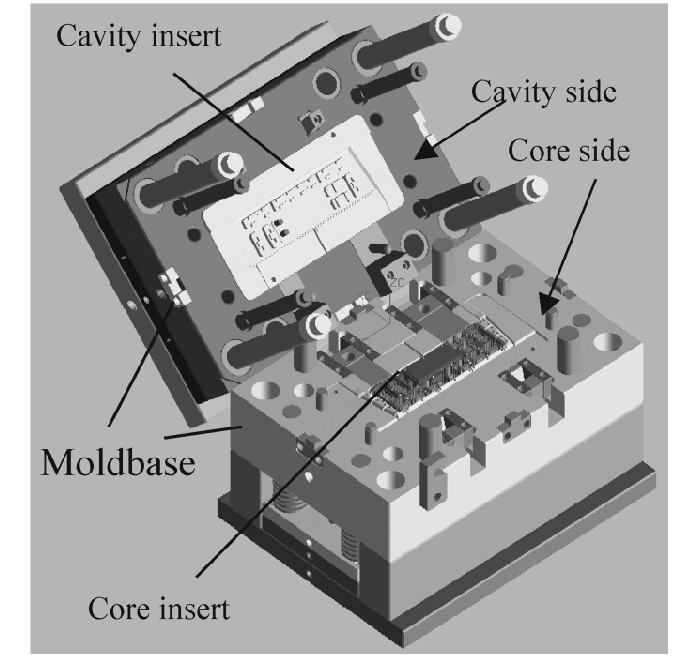 A-plastic-mold-design.png