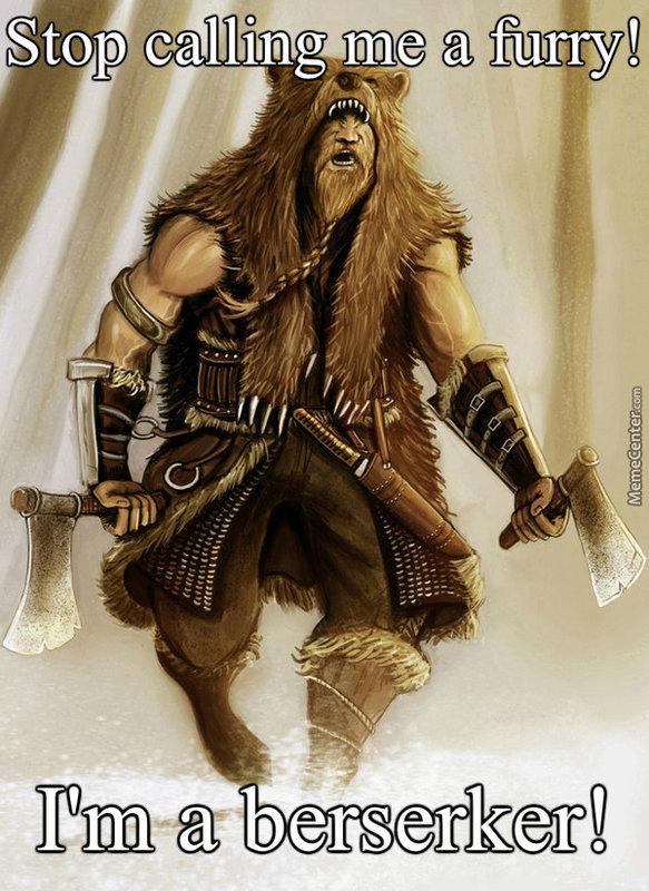 berserkers-furries-or-are-they_o_6275145.thumb.jpg.81f2ffbaeec1708a23b53f4c5b60afd1.jpg