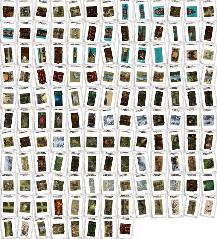 montage.thumb.jpg.8153a4edefbf92da9f4848001fc108e5.jpg