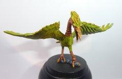 Oiseau stymphale 1.jpg