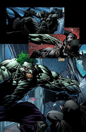 batman_the_dark_knight_3_preview_by_blasterkid-d4gagm41.jpg