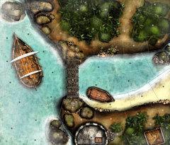 map pirate def.jpg