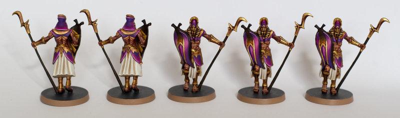 eternal guards.jpg