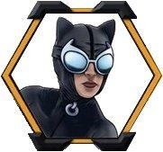 1207260732_Catwoman3.jpg.4064d968c6775ca93c05440371f623e8.jpg