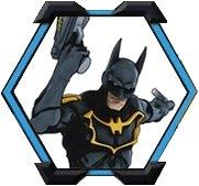 2010561461_BatmanJamesGordon.jpg.dd6f34bb58ecb5a6a46202ecfee690d4.jpg