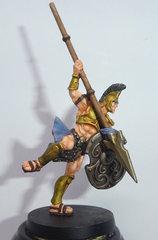 Achille veteran 2.jpg