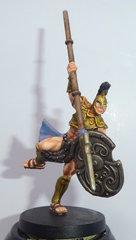 Achille veteran 1.jpg