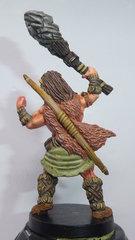 Hercule veteran 3.jpg