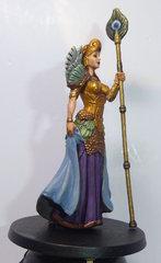 Hera 3.jpg