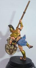 Achille veteran 4.jpg