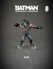 batmanGCC_bane