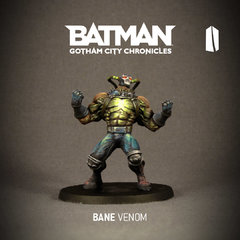 batmanGCC_bane_venom