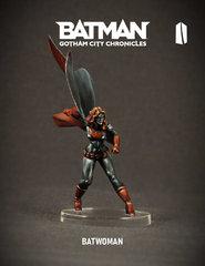 batmanGCC_batwoman