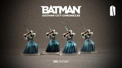 batmanGCC_owl_katana