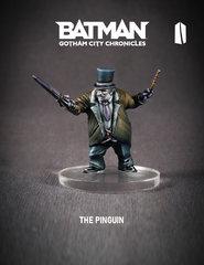 batmanGCC_pingouin