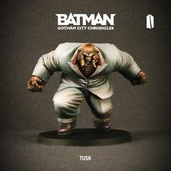 batmanGCC_tusk