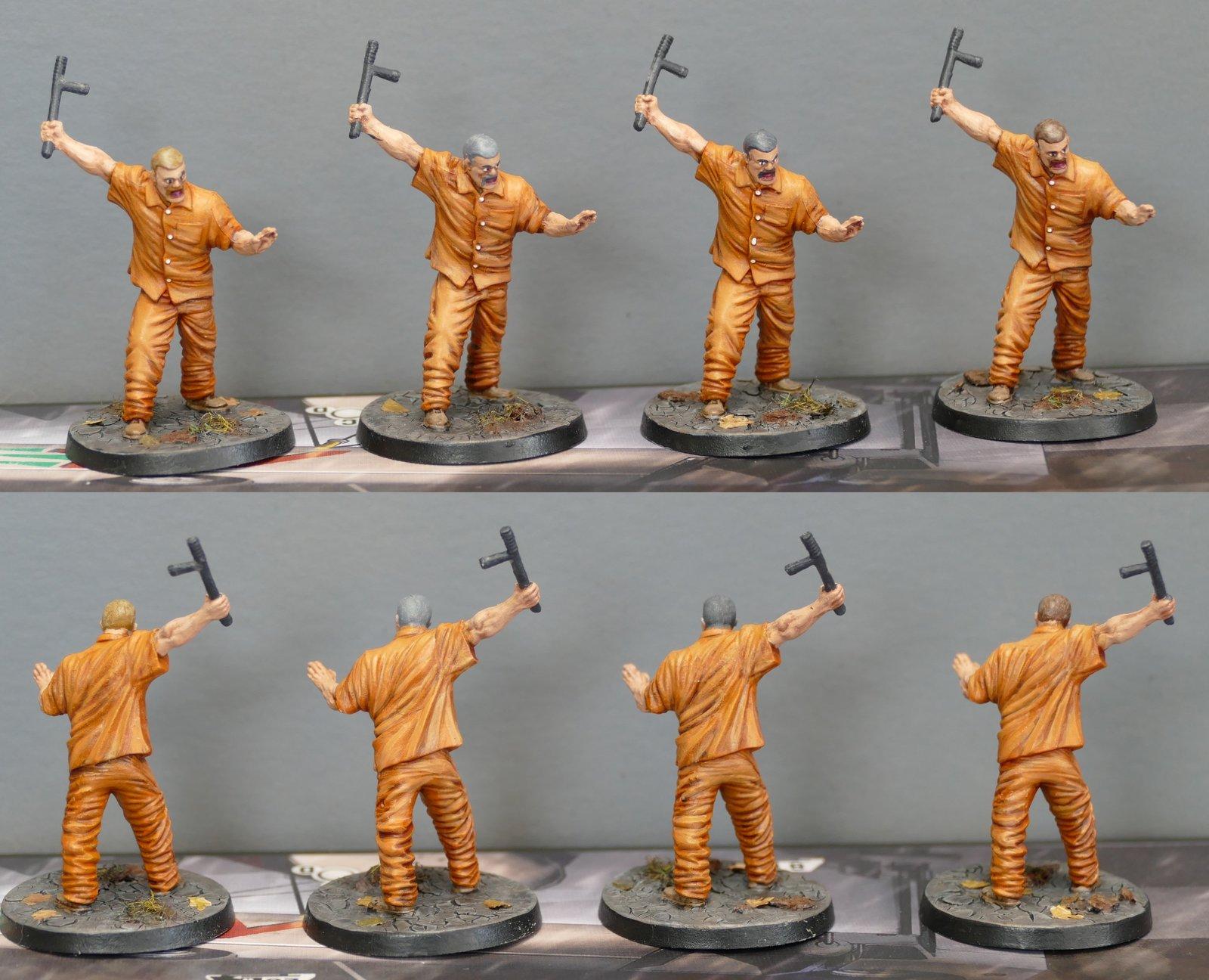11_Prisoners_Low.jpg