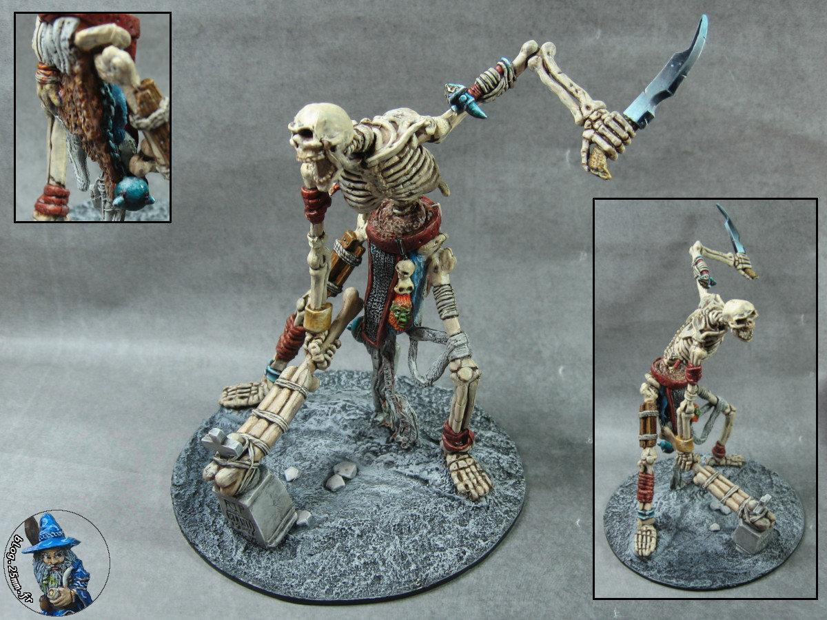 AoM Behemoth squelette.JPG