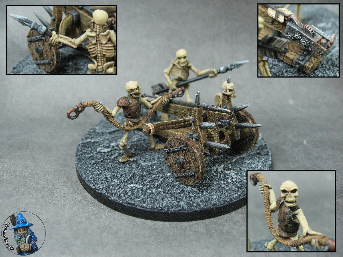 AoM Baliste squelette wm.JPG