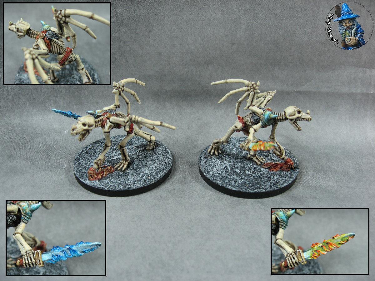 AoM Creatures volantes squelette.JPG