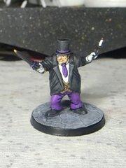The Penguin 3.JPG