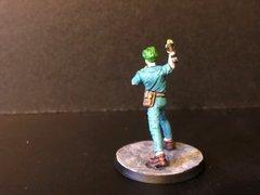 The Joker (Mr Joe) 2.JPG