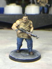 Thugs (Shotgun) 3.JPG