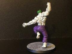 The Joker (Clayface) 2.JPG