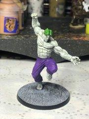 The Joker (Clayface) 3.JPG