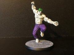 The Joker (Clayface) 1.JPG