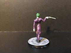 The Joker 2.JPG