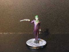The Joker 1.JPG