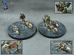 AoM Creatures 4 pattes squelette.JPG