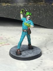 The Joker (Mr Joe) 3.JPG
