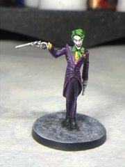 The Joker 3.JPG
