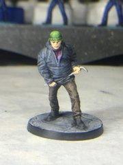Thugs (Crowbar) 3.JPG