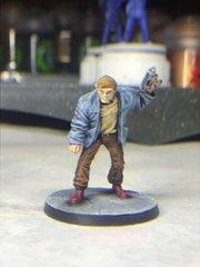Thugs (Firearm) 3.JPG