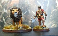 LION-AMRA.jpg