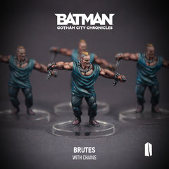 batmanGCC_Brutes_chains.jpg