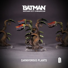 batmanGCC_CARNIVOROUS_PLANTS_final.jpg