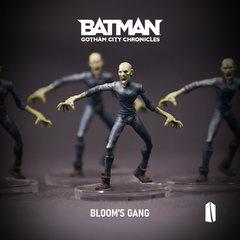 batmanGCC_blooms_gang.jpg