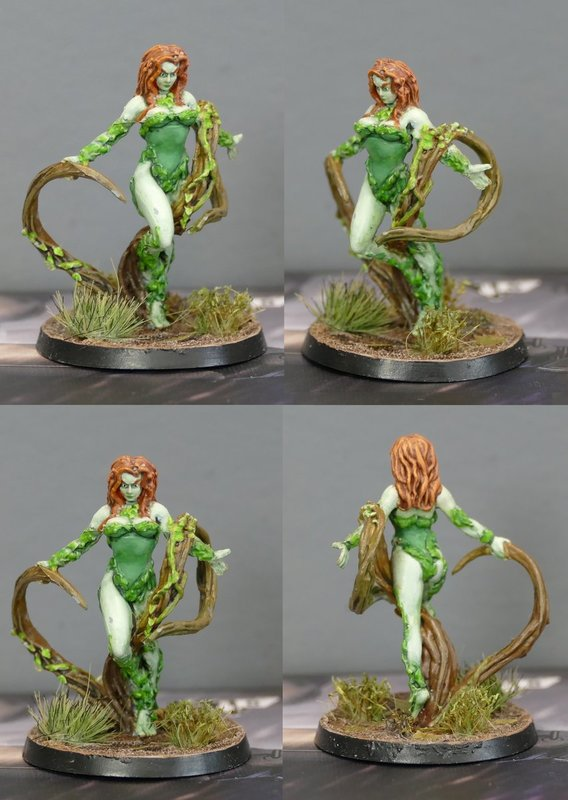 Poison Ivy_Low.jpg
