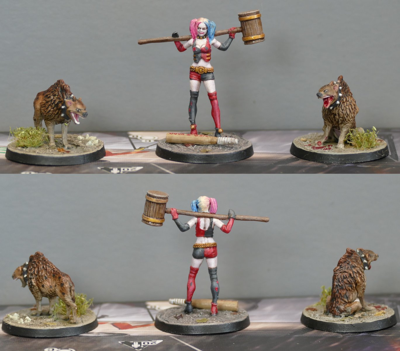 Harley Quinn with Hammer_Low.jpg