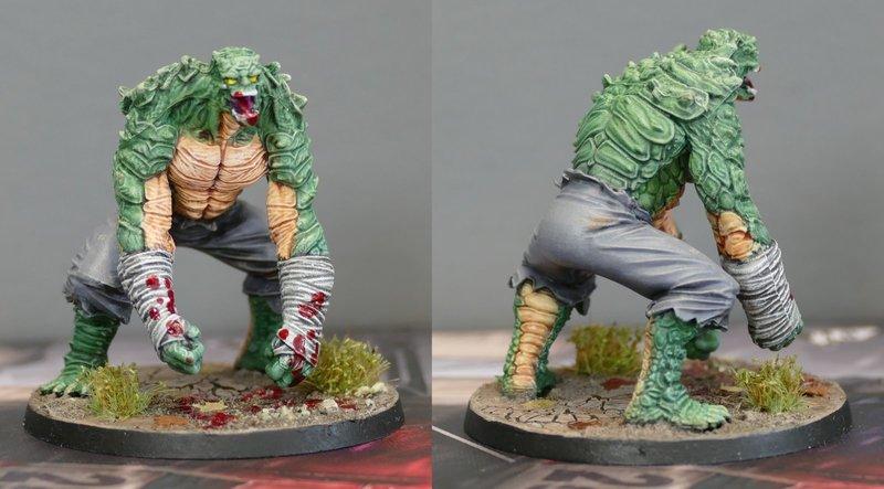 Killer Croc2_Low.jpg