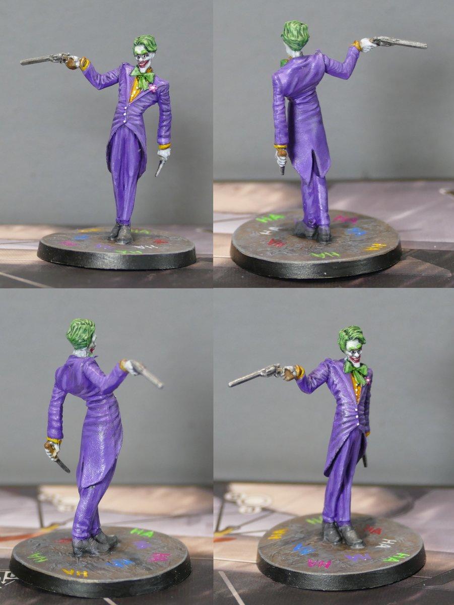 Joker_Low.jpg